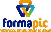 formapic-logo