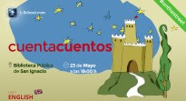cuentacuentos-mayo-2016-l-school