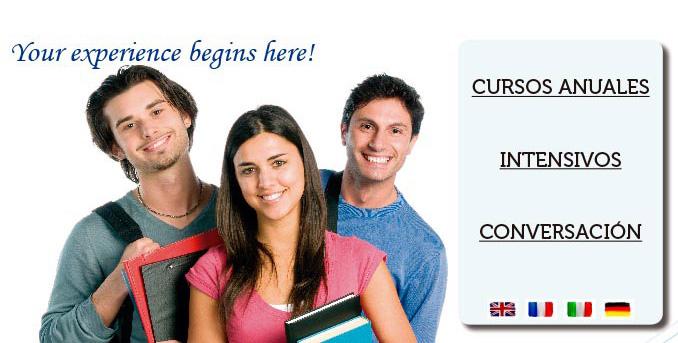 l-school-cursos-anuales