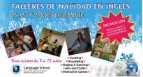 talleres navidad 2016-3-blog
