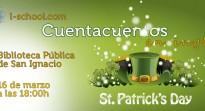cuentacuentos-st-patricks-day-2017 1200x524