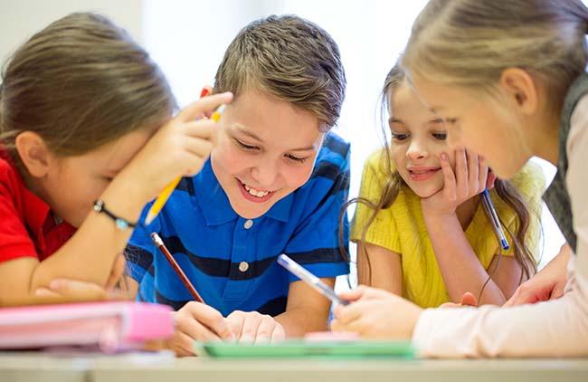 kids2 para blog17-18