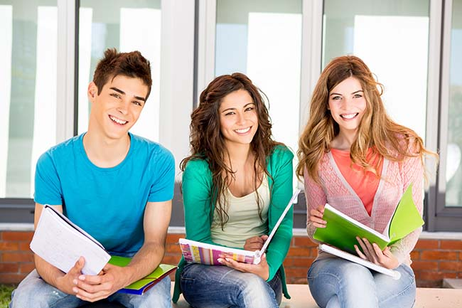 teens para blog17-18
